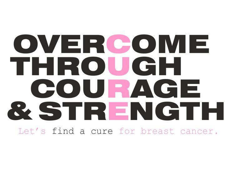Breast Cancer Sayings Tcancersayings Tcancer Tcancerquotes