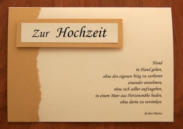 Best Images About Schone Spruche Zitate On Pinterest