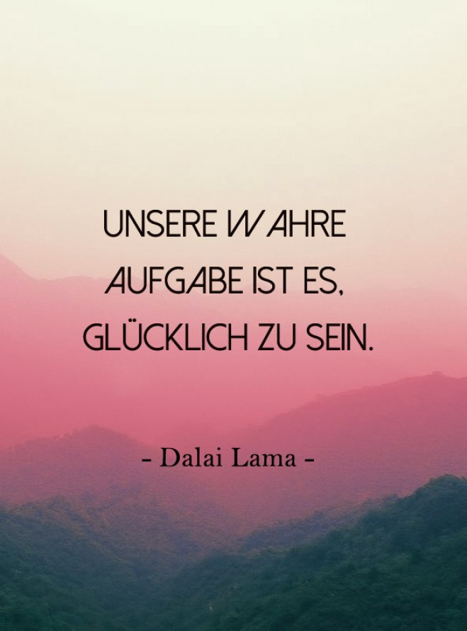 Dalai Lama Zitate Album Gofeminin
