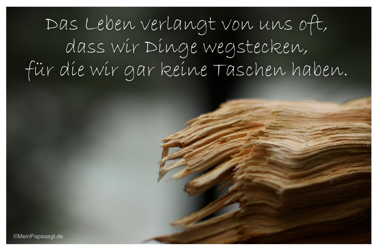 Image Result For Zitate Sehnsucht Heimat