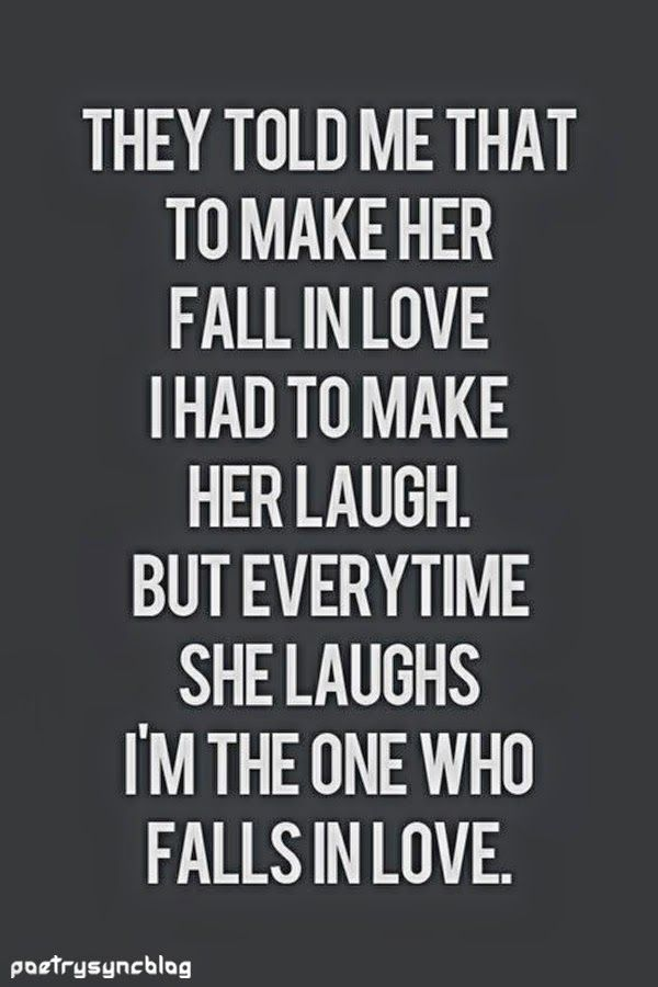 Make Her Smile Quotes Yahoo Image Search Results