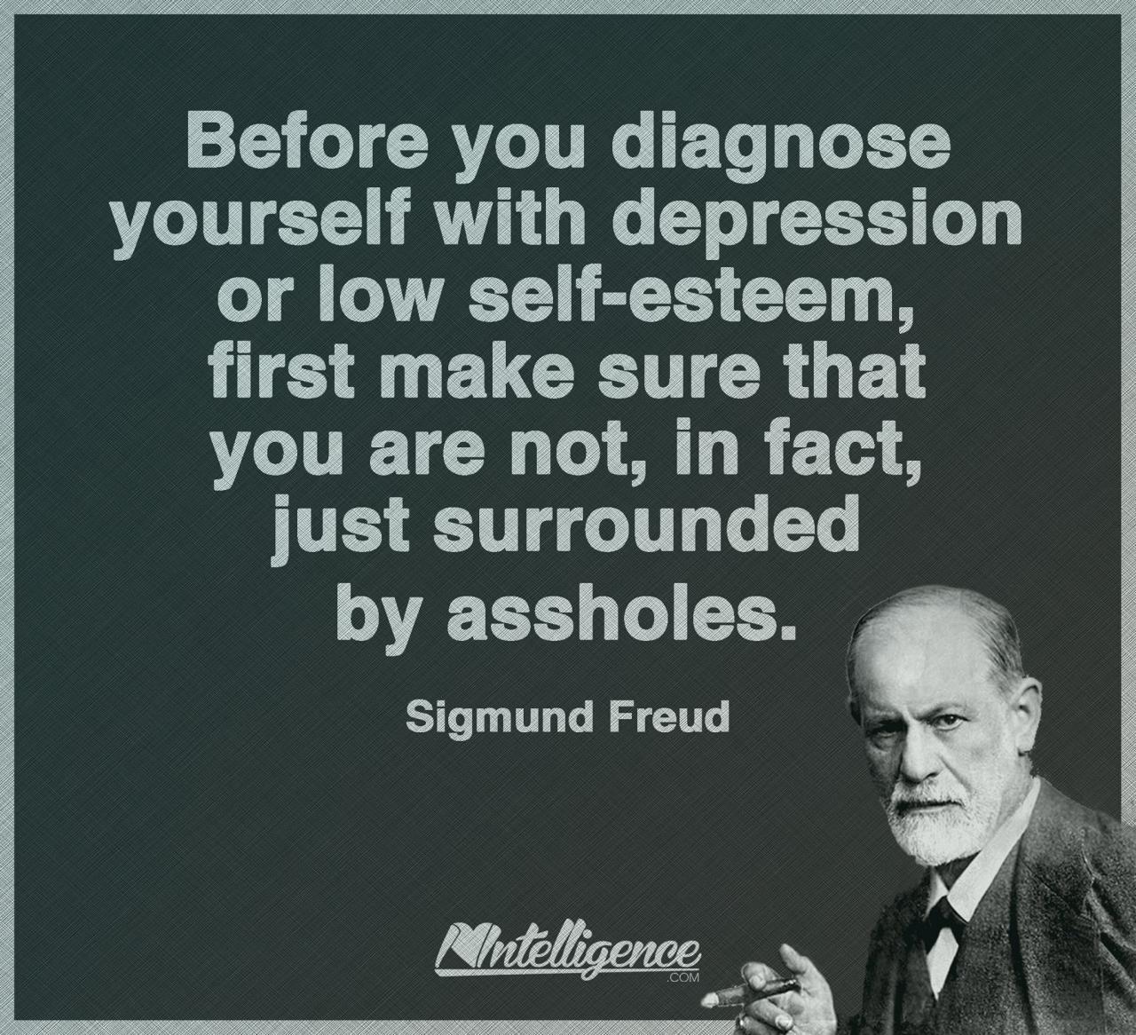 Freud Zitate Erstaunliche Zitate Inspirierende Zitate Bedeutungsvolle Zitate Damals Spruche Bei Depressionen Sigmund Freud Spruche Ratschlage Zitate