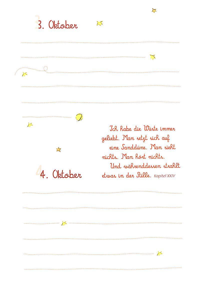 Image Result For Zitate Aus Der Kleine Prinz Hochzeit