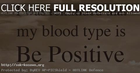 Donation Quotes Amusing Amazing Collection Of Quotes With Pictures Blood Donation Quotes