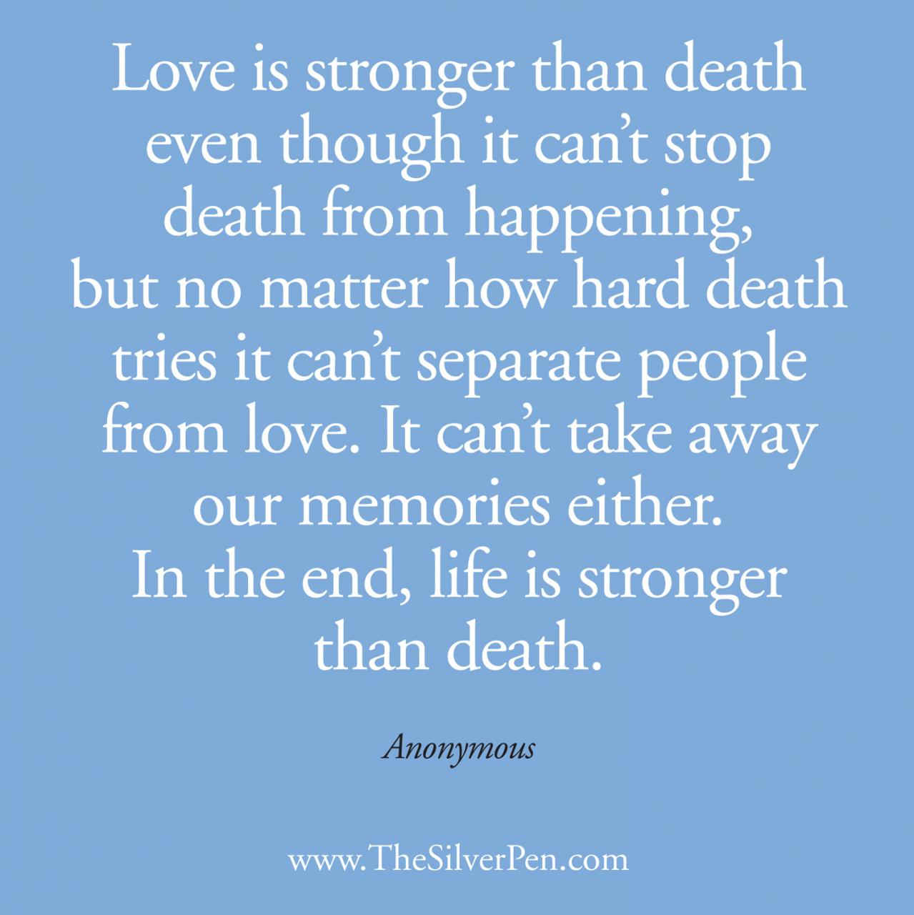 Dying Of Cancer Quotes Quotes About Dying Fromt Cancer  Quotes