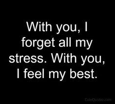 Feelin My Best With U
