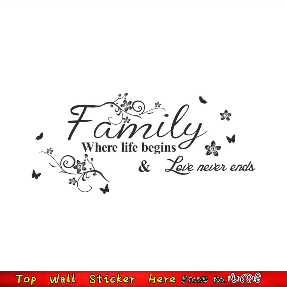 Familien Zitate Images Besten Zitate Ideen Zitat Familie Images Besten Zitate Ideen Familien Zitate