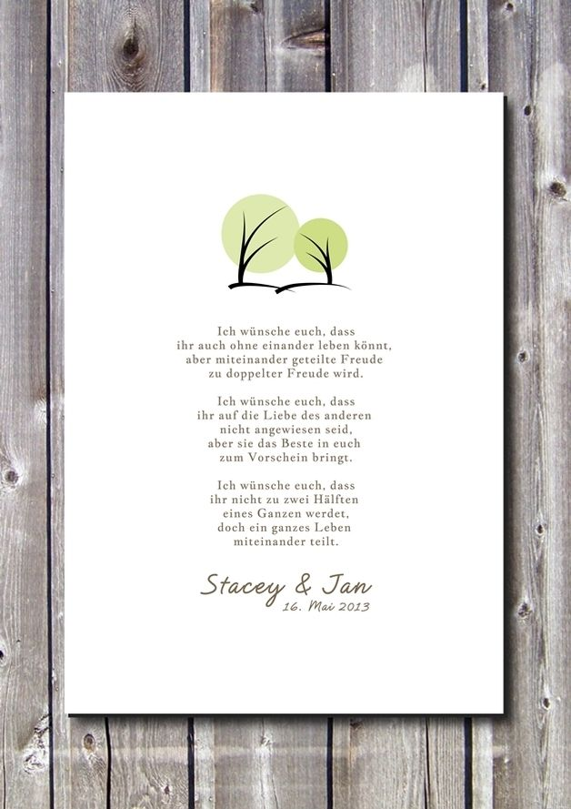 Zitate Hochzeit Baum Leben Zitate