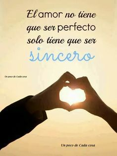 Image Result For Love Quotes In Spanish