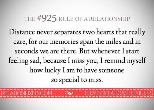 Long Distance Relationship Quotes Google Search