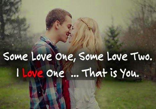 Whatsapp Status In Hindi Love Hindi Love Shayari At Ude One Line