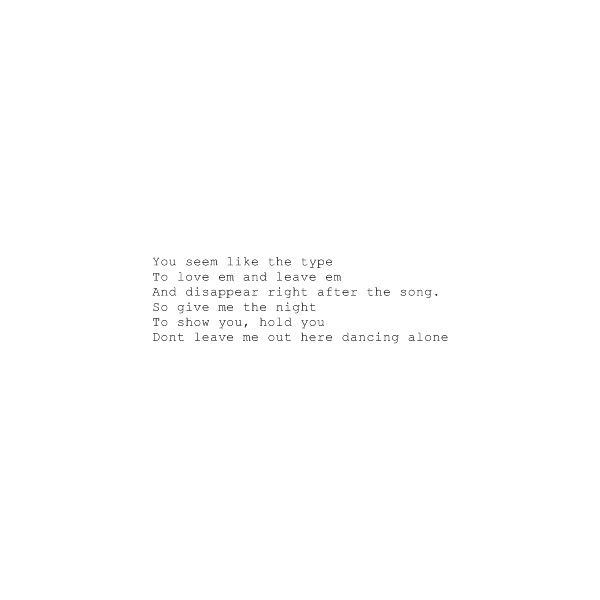 Eenie Meenie Justin Bieber Lyrics  E D A Liked On Polyvore Featuring Quotes Song Lyrics