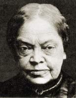 Marie Freiin Von Ebner Eschenbach