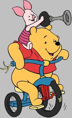 Image Result For Beste Zitate Winnie Pooh