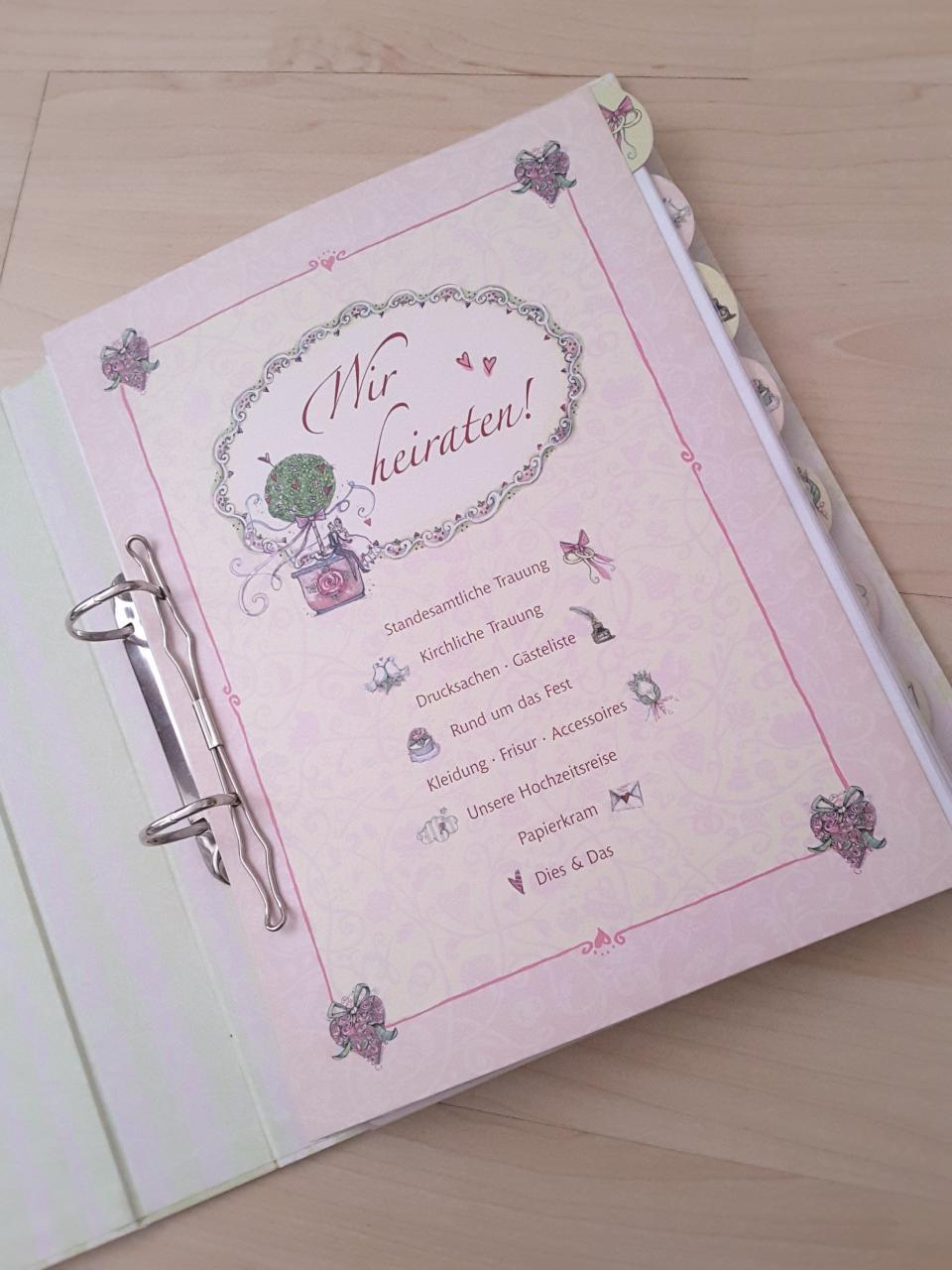Einladung Goldene Hochzeit Spruch Einladungskarten Goldene Hochzeit Kostenloser Download Media Image