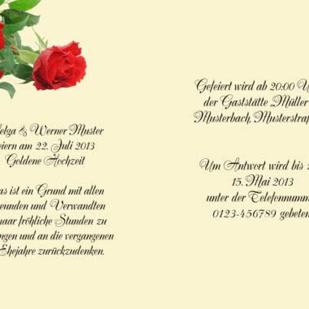 Einladung Goldene Hochzeit Spruch Goldene Hochzeit Zitate Besten Zitate Ideen