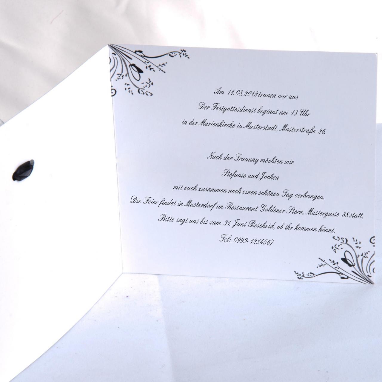 Einladungskarten Hochzeit Text Spruch Zitate Zur Diamantenen Hochzeit Gallery Besten Zitate Ideen