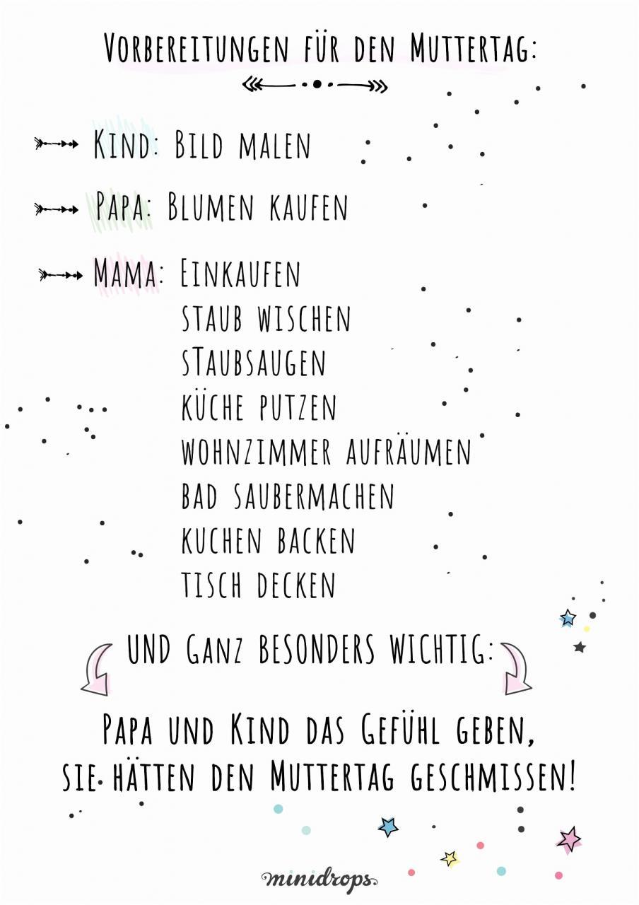 Erste Gemeinsame Wohnung Spruche Neu Wand Uber Erste Gemeinsame Wohnung Spruche Friedrich Schiller Kabale Und Liebe