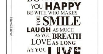 Besten Good Quotes Bilder Auf Pinterest Gute Zitate Beruhmte Zitate Und Beste Zitate