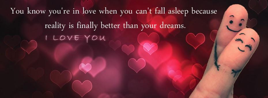 Love Quotes For Status Updates