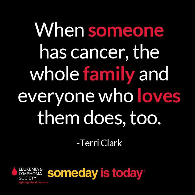 Family Member With Cancer Quotes Beautiful  Best Inspirational Quotes Images On Pinterest