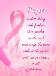 Fighting Cancer Quotes And Sayings Google Search