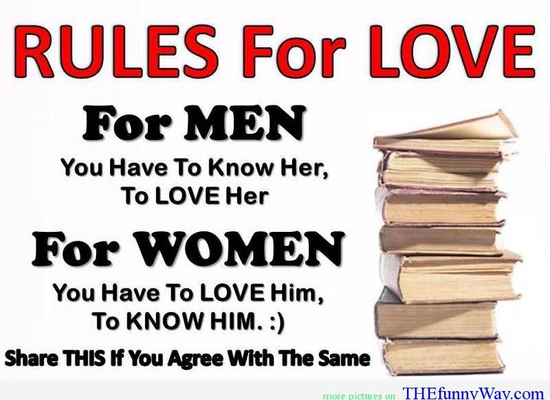 Quotes About Love Funny Way Of Life Funniest Jokes Picture Quotes