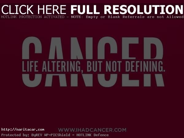 Fight Cancer Quotes Custom Cancer Quotes Cancer Sayings Cancer Picture Quotes
