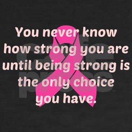 Fighting Cancer Quotes Agreeable Best T Cancer Quotes Ideas On Pinterest