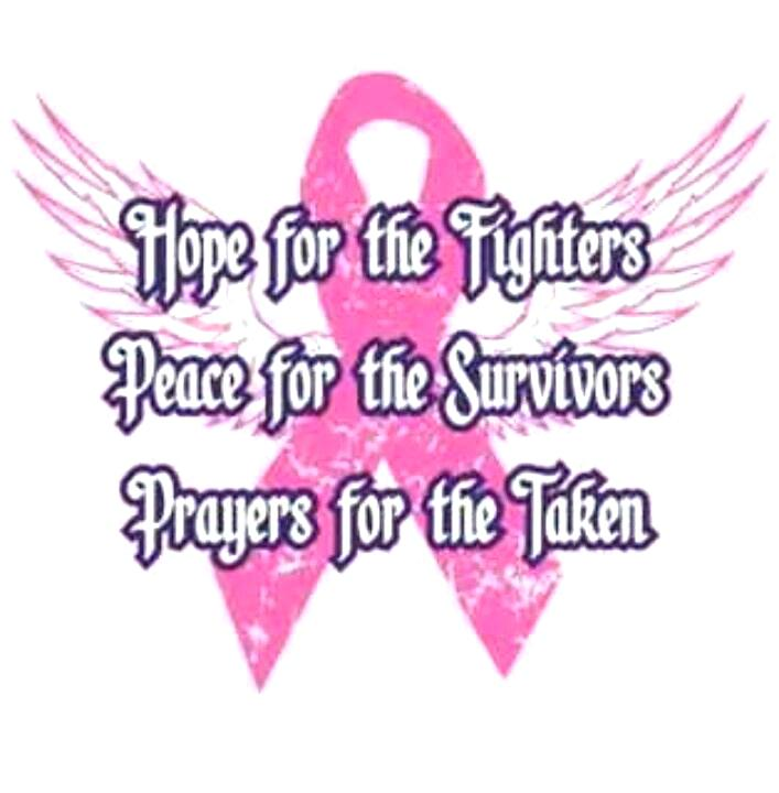 Fighting Cancer Quotest Cancer Quotes Also Best Fight Againstt Cancer Quotes Words Wisdomt