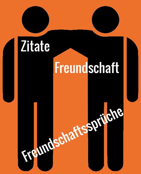 Image Result For Zitate Leben Rocky