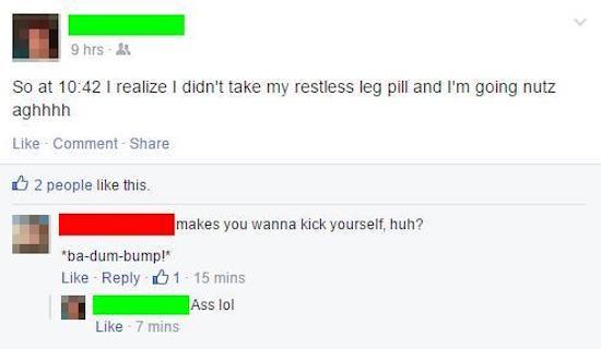 Funny Facebook Posts Funny Facebook Post Funny Facebook Facebook Funny Funny Facebook