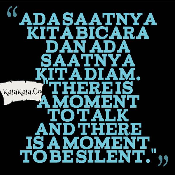 Kata Kata Mutiara Bahasa Inggris Tentang Sahabat