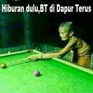 Image Result For Cerita Dewasa Lucu Bikin Ngakak