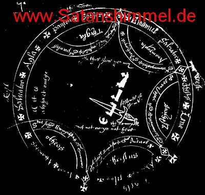 Image Result For Zitate Faust Gretchen