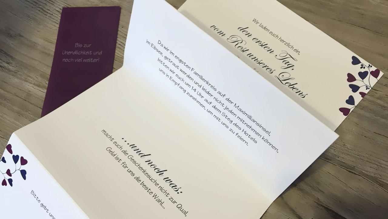 Geldgeschenk Hochzeit Spruch Einladung Goldene Hochzeit Zitate Besten Zitate Ideen
