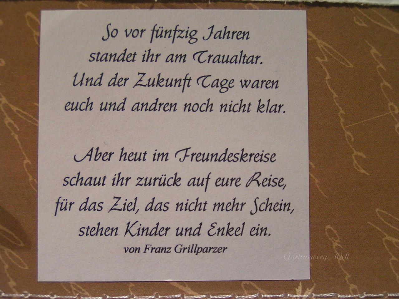 Goldene Hochzeit Einladung Texte Zitate Zur Diamantenen Hochzeit Gallery Besten Zitate Ideen