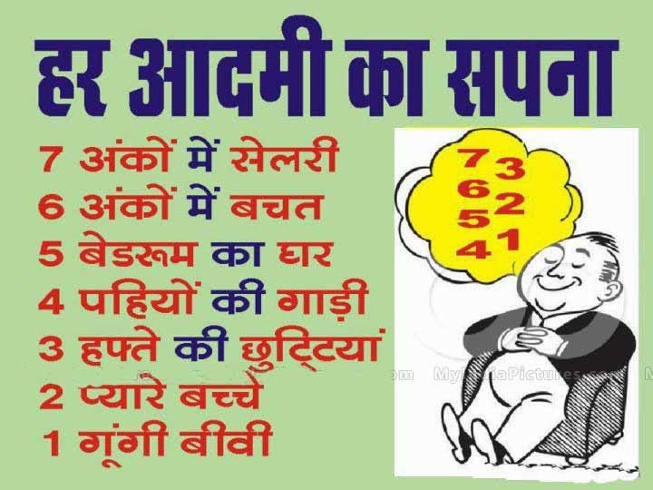Funny Jokes In Hidni For Facebook Status For Facebook For Friends For Girls In English Funny Hindi Jokes In Hidni For Facebook Status For Facebook For