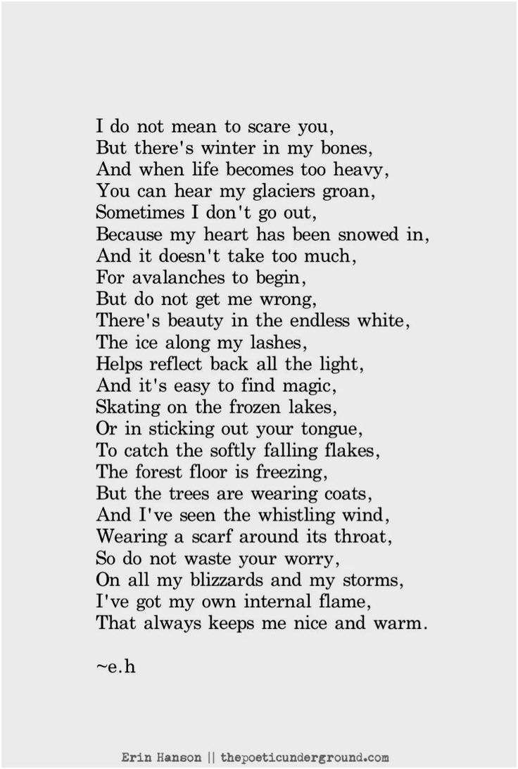 Hemingway Zitate
