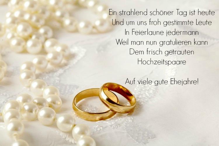 Image Result For Zitate Zur Hochzeit Mark Twain