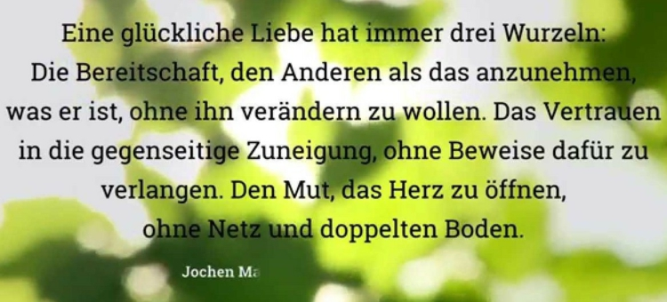 Image Result For Liebes Zitate Reisen