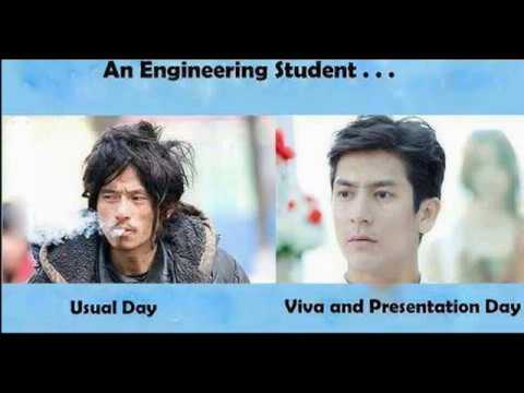 Most Funny Quotes For Engineering Students Funny Engineering Quotes Funny Student Quotes