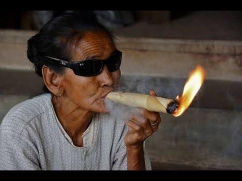 Most Favourite Characters Of Urdu Novels Salar Imama Jahan Haya Faris Zumar Ttl