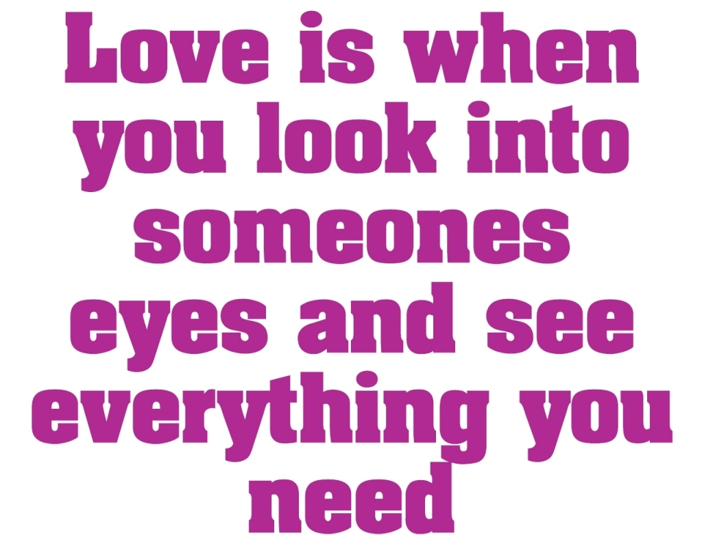 I Love My Boyfriend Quotes Love Quotes And Sayings For Boyfriends Quote Addicts