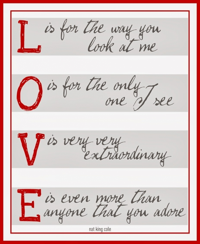 I Love U Quotes For Her Love Quotes For Him N Her Romantic Couple Images With
