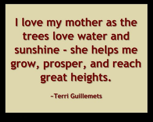 I_love_my_mom_quotes