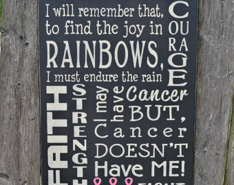 Battling Childhood Cancer Quotes Positive Images In Cancer Awareness Greymattersincancerawareness Cure Incancer