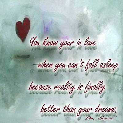 In Love Quotes Love Quotes For Him For Her Tagalog Images In Hindi For Husband P Os Images Wallpapers