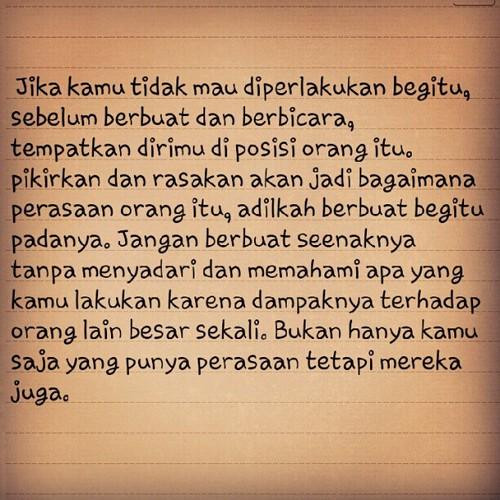 Indonesia Quote