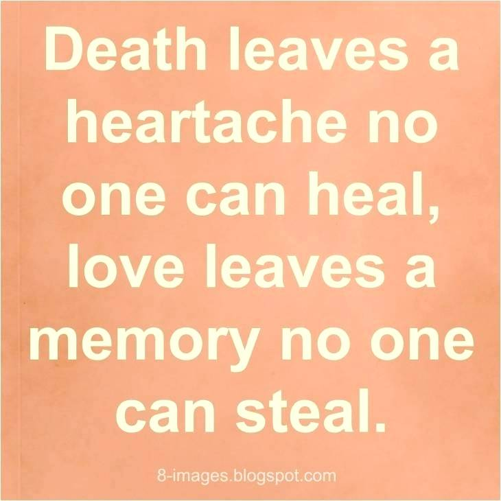 Inspirational Quotes Losing Loved One Inspirational Quotes For Healing Cancer Inspirational Losing A Loved One To Cancer Quotes Loss Of A Loved Motivational